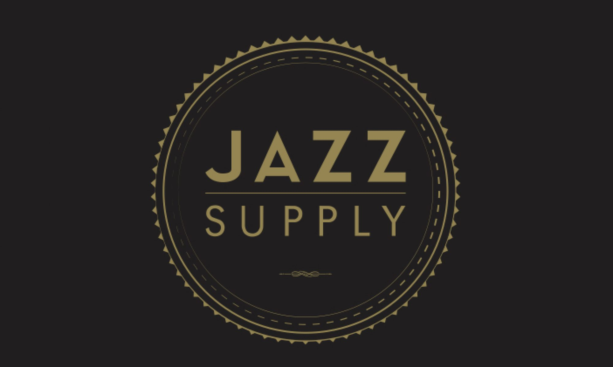 The Jazz Supply